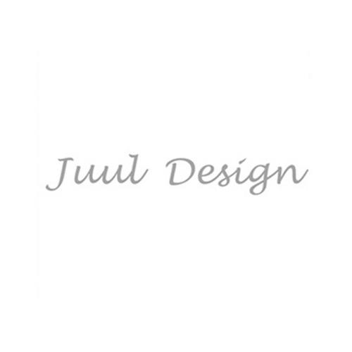 Juul Design