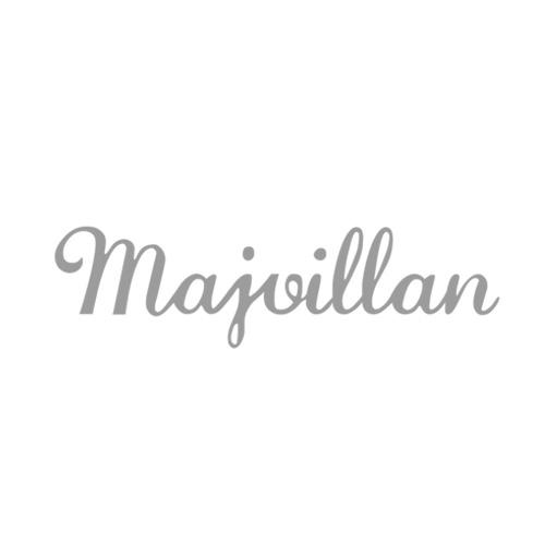 Majvillan