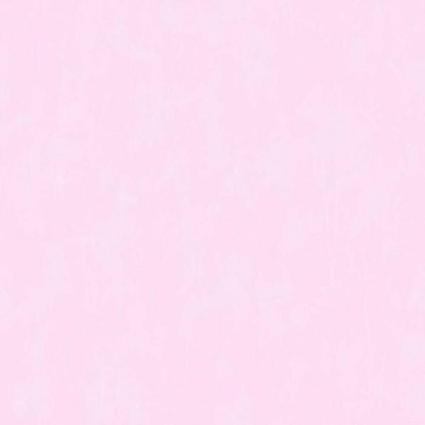 Rasch Textil Everybody Bonjour Tapete uni rosa
