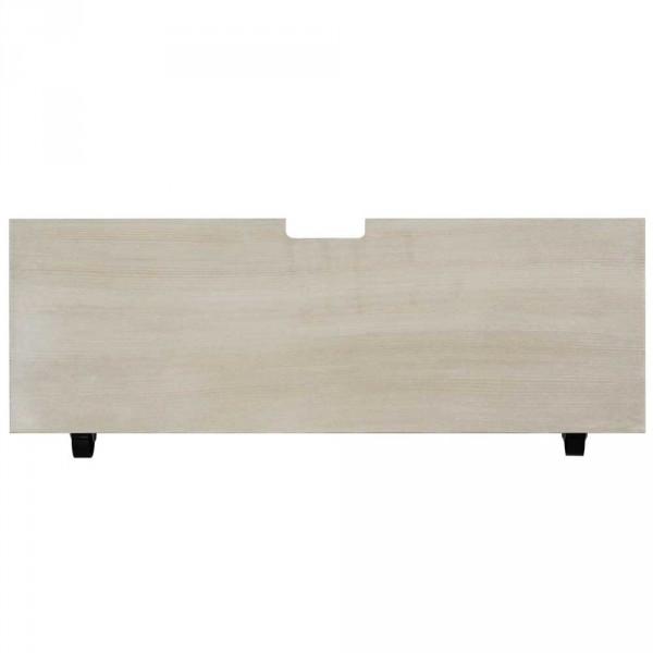 Bopita Basic Wood Bettschublade 65 cm natural wash