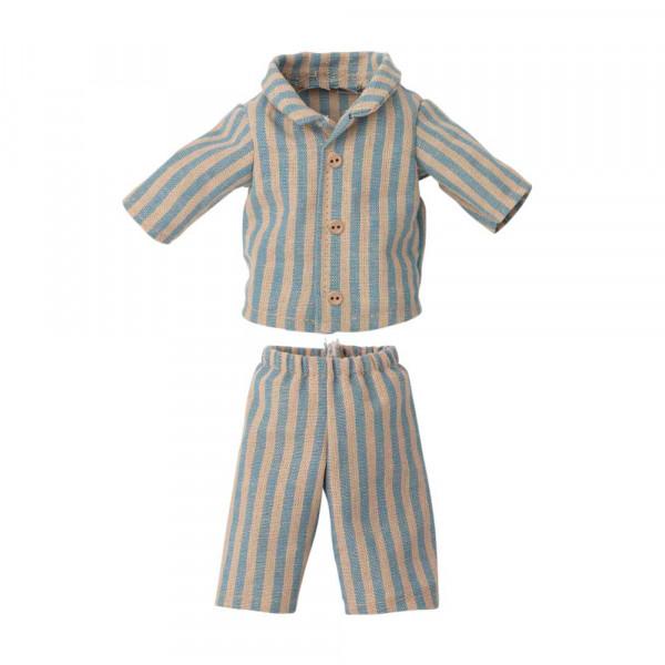 Maileg Pyjama für Teddy Junior