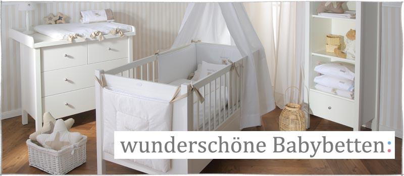Babymöbel Babyzimmer Möbel Exklusiv Schön Im Kinder Räume Online