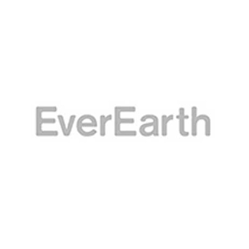 Ever Earth
