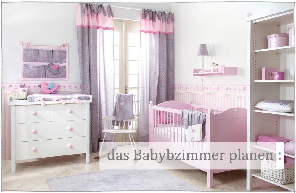 babyzimmer_planen