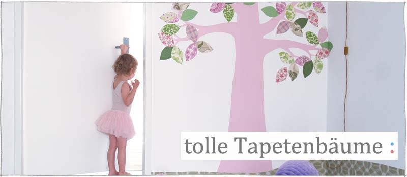 Wandgestaltung Furs Kinderzimmer Im Kinder Raume Online Shop Kaufen