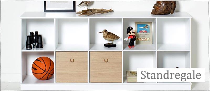 Kinderregale & Regale fürs Kinderzimmer im kinder räume online shop ...