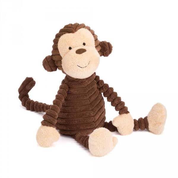 Jellycat Cordy Roy Kuscheltier Baby Affe