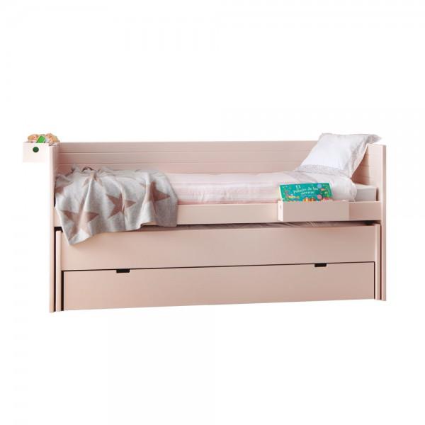 Asoral Roomplanner Movil Kinderbett Modell Cometa