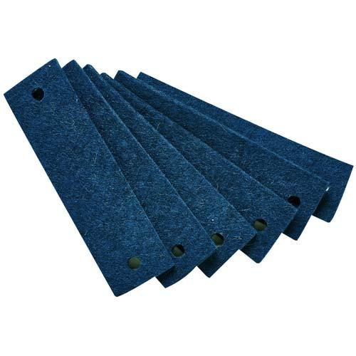leander-felthandles-790163-32