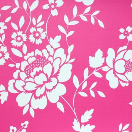Esta Home Tapete Blumen Pink Bei Kinder Räume