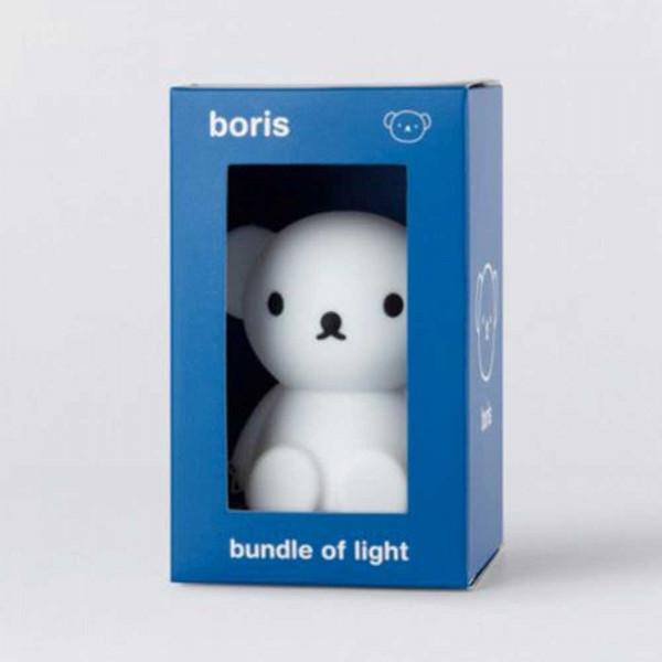 """Boris Mini Nachtlicht """"Bundle of Lights"""" von Mr Maria"""