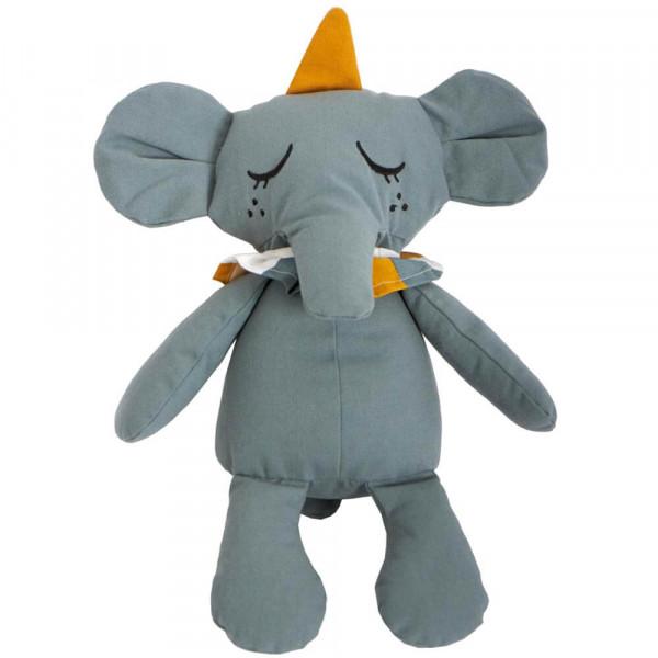 Roommate Kuscheltier Elephant