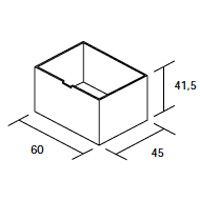 rollboxen-02