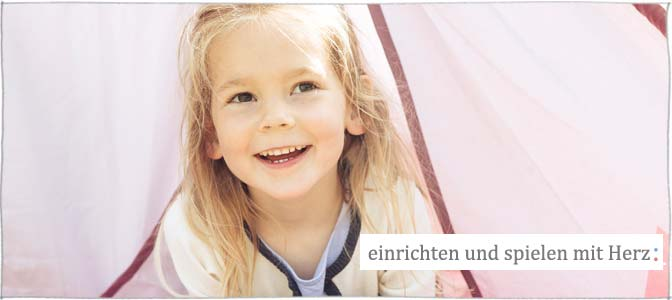 sebra online shop markenshop bei kinder r ume aus d sseldorf kinder r ume. Black Bedroom Furniture Sets. Home Design Ideas
