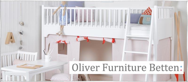 Schöne Kinderbetten im kinder räume online shop kaufen | kinder räume