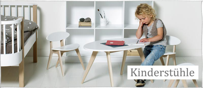 Sitzmöbel Für Kinder Im Kinder Räume Online Shop Kaufen Kinder Räume
