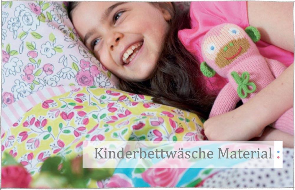 kinderbettwaesche_material