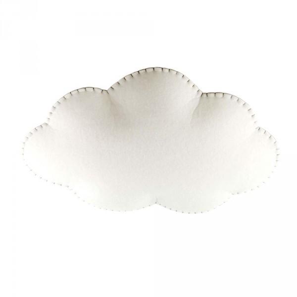 Buokids Deckenlampe Nube gross