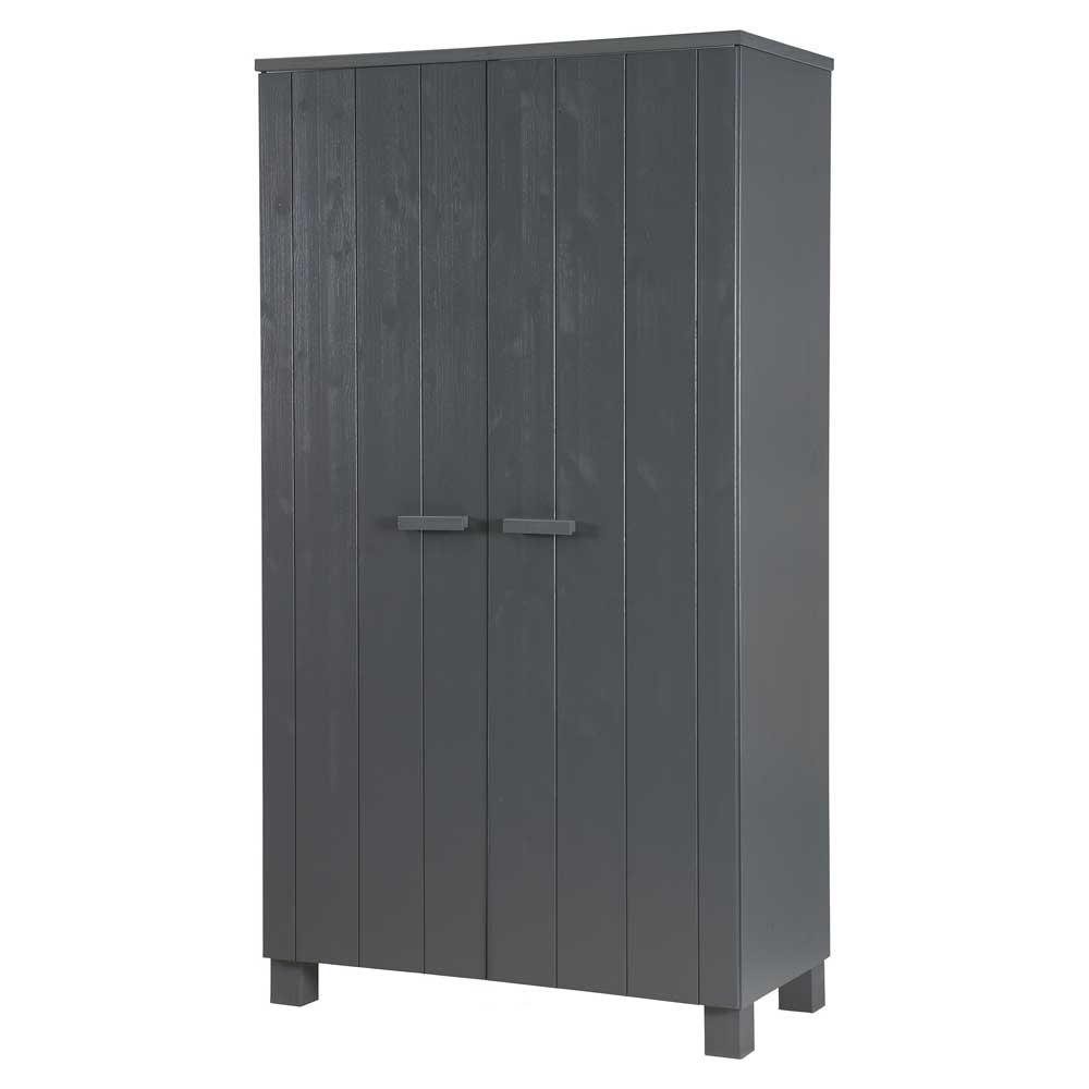 woood kleiderschr nke im kinder r ume online shop kaufen. Black Bedroom Furniture Sets. Home Design Ideas