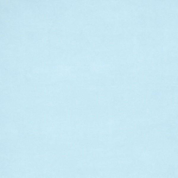 Casadeco Unitapete blau Jules & Julie