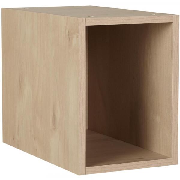 Quax Cocoon Kiste für Kommode Cocoon
