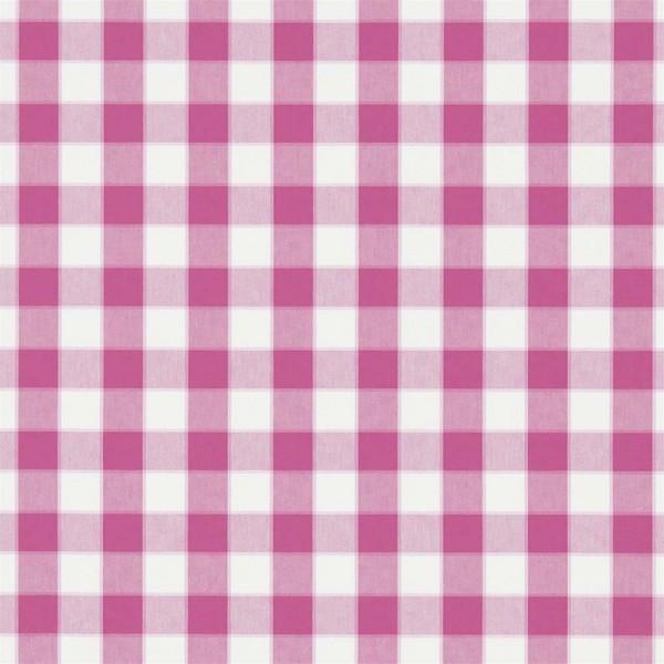 Little Sanderson Abracazoo Karostoff Rye pink