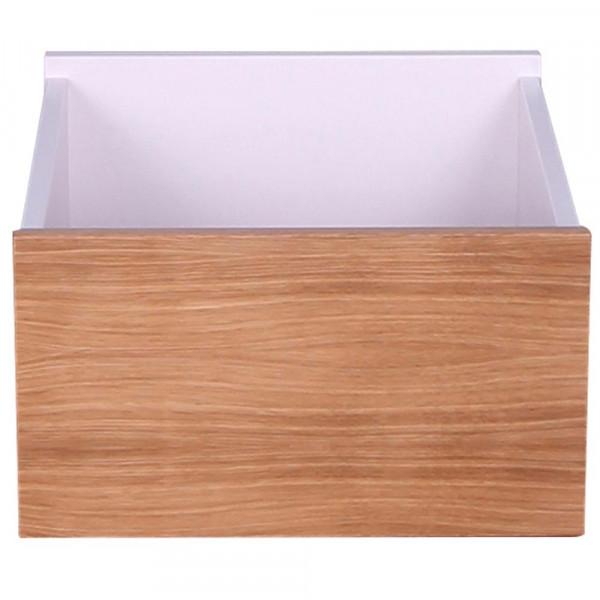 De Breuyn Kasva Spielbett Zubehör Rollbox für Spieltisch