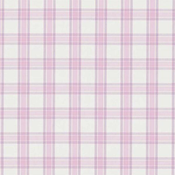 Little Sanderson Abracazoo Karostoff Brighton pink flieder