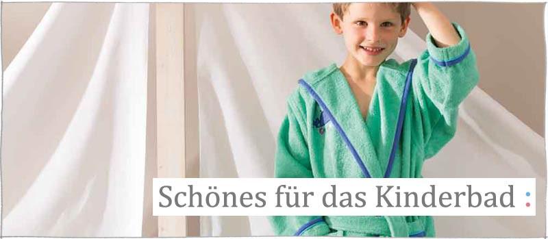 Kinder Fachgeschäft Düsseldorf - kinder räume online Shop ...