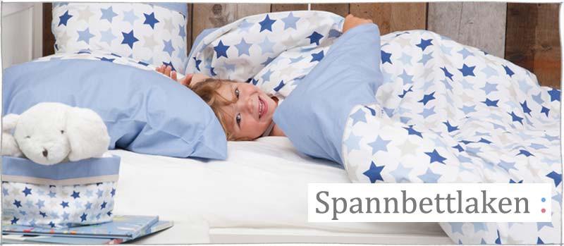 Schöne Kinderbettwäsche Im Kinder Räume Online Shop Kaufen Kinder