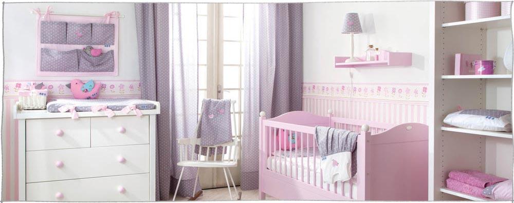 Streifentapete Kinderzimmer_91