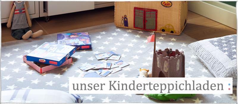 Kinderzimmer einrichten & herrliche Kinderzimmereinrichtung ...