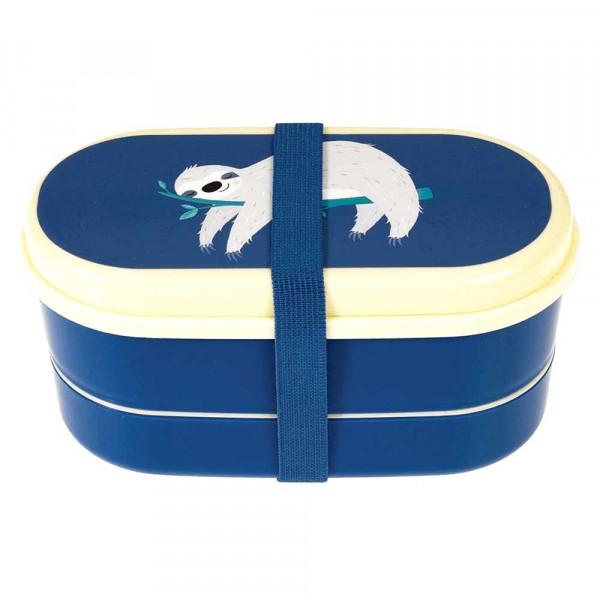 Rex London Bento Box Faultier Sydney
