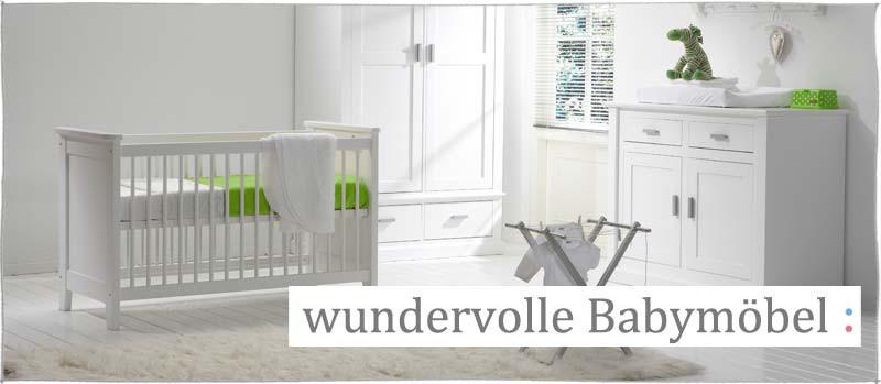 Babyzimmer Babyausstattung Im Kinder Raume Online Shop Kaufen