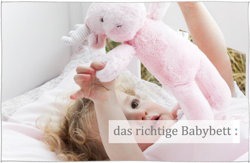 das_babybett