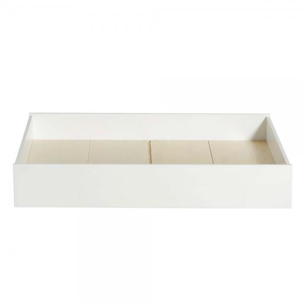 Oliver Furniture Wood Kollektion Bettschublade
