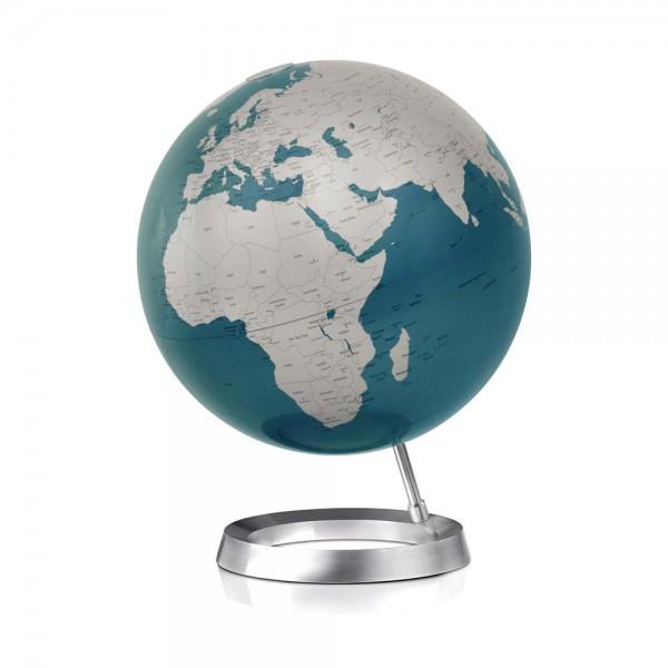 Räth Design Globus Atmosphere Vision blau