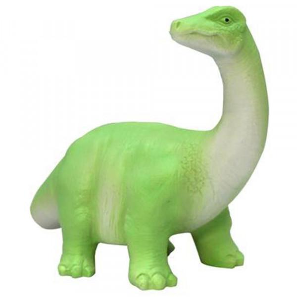 Led Mini Nachtlicht Diplodocus grün