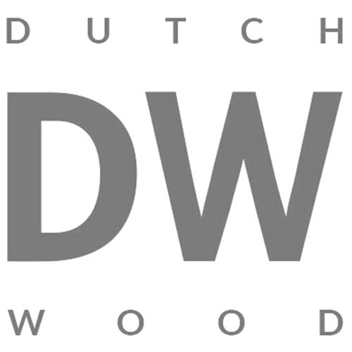Dutchwood