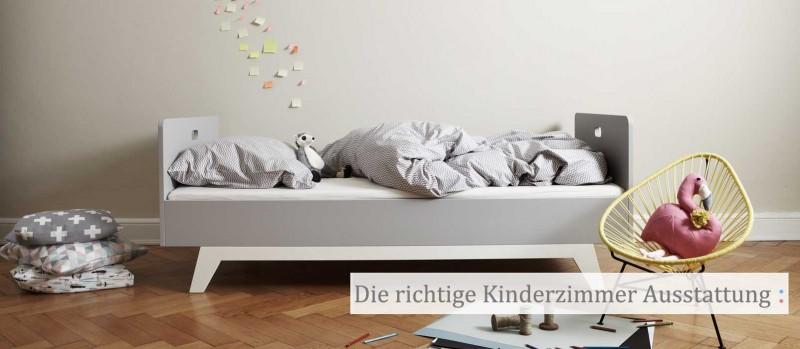 Tipps zur richtigen Kinderzimmer Planung | kinder räume Magazin ...