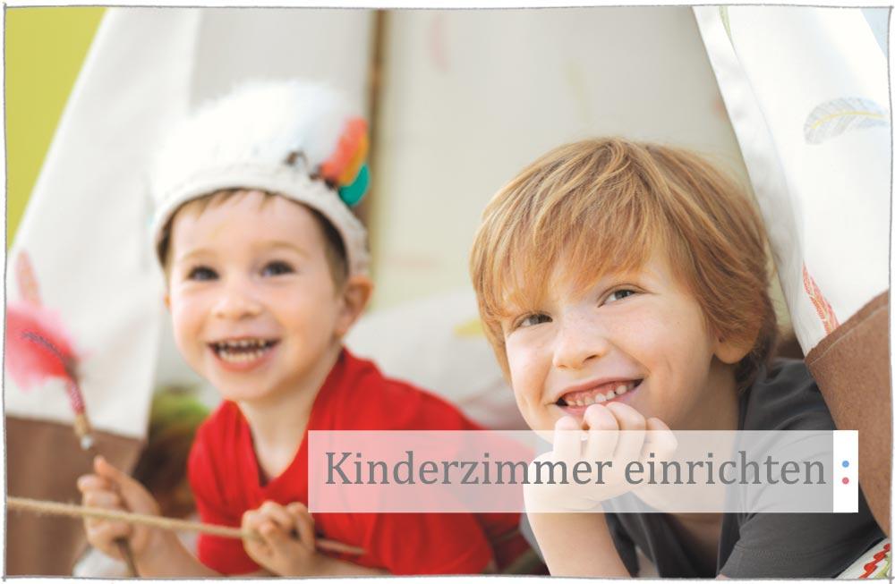 kinderzimmer_einrichten-1