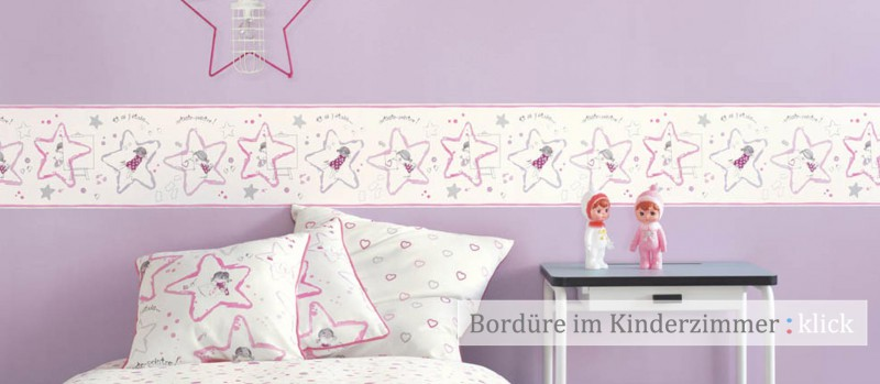 kinderzimmer wandgestaltung tipps im kinder r ume magazin kinder r ume. Black Bedroom Furniture Sets. Home Design Ideas