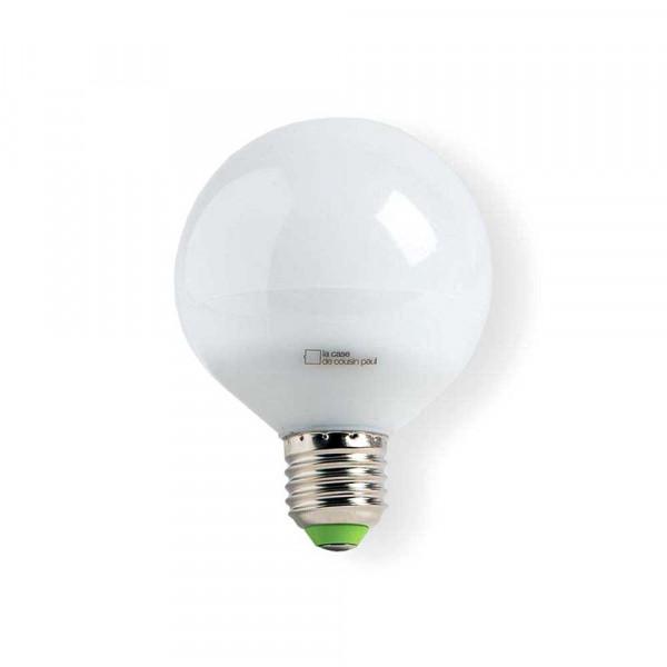 Cousin Paul Leuchtmittel LED Globe 80 mm