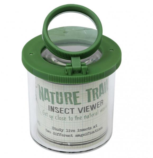 """Rex London Insektenbetrachter """"Nature Trail"""""""