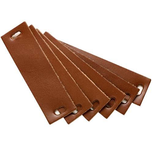 leander-leatherhandles-790164-07