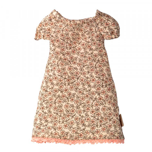 Maileg Nachthemd für Teddy Mama