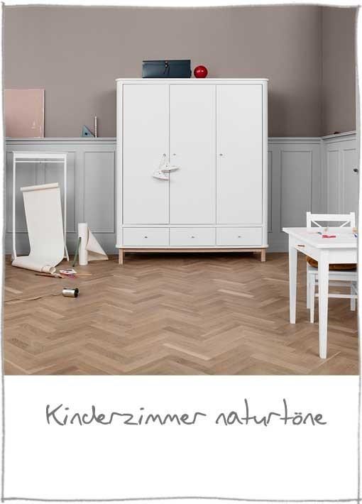 Kinderzimmer Ideen Kinder Raume Magazin Kinder Raume