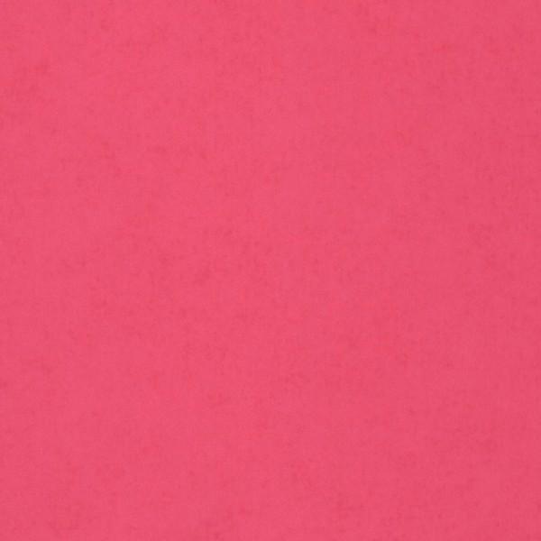 Caselio Girls only Tapete uni pink