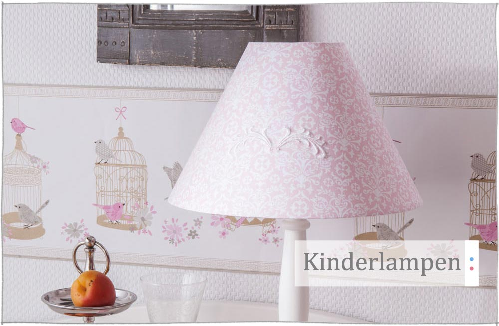 kinder lampen simple cloud lamp dusty rose with kinder lampen ausfhrung whlen with kinder. Black Bedroom Furniture Sets. Home Design Ideas