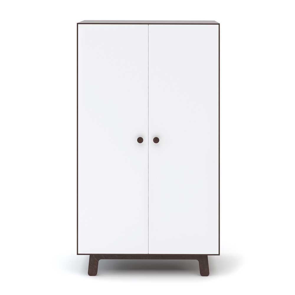 oeuf schr nke im kinder r ume online shop kaufen kinder r ume. Black Bedroom Furniture Sets. Home Design Ideas